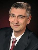 FALK gewinnt Andreas Dörschell für den Bereich Unternehmensbewertung