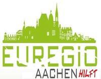 Erfolgreich im Kampf gegen Armut. Aachener Verein unterstütz Obdachlose und von Armut betroffene Menschen