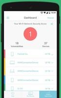 BullGuard stellt ersten IoT Schwachstellenscanner für Telekommunikationsanbieter vor