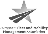 European Fleet and Mobility Management Association konkretisiert Aktivitäten / defines its activities