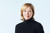Birgit Quiel erweitert FALK-Beratungsteam für Stiftungen