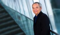 Oberösterreichischer Wirtschaftscoach für Constantinus Award nominiert