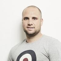 Dominic Schäfer ist Teamleiter Geomarketing bei planus media