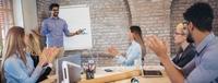 Online Marketing für Klein- und Mittelständische Unternehmen