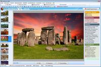 Fotobearbeitungsprogramm für Anfänger und Profis kostenlos herunterladen