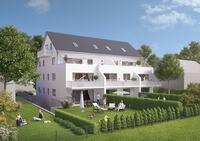 Wir gestalten Ihr Traumhaus nach Ihren Wünschen. Ihr Smart Home - Nachhaltigkeit mit technischen Features!