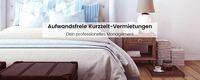 Airbnb Management Unternehmen auf Wachstumskurs