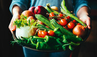 biofruit: klimaneutral mit Umweltsiegel