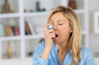 Bedarfs- und Langzeitbehandlung bei Asthma