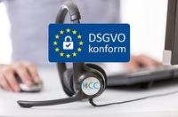Telefonmarketing und die DSGVO