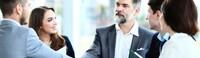 Digitale Transformation: Iodata GmbH startet Webinarreihe