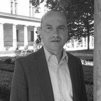 WDR kündigt Mitarbeiter fristlos wegen sexueller Belästigung