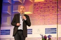 Schindler gibt Roll-out der Qmarkets-Ideenmanagement-Plattform in Deutschland bekannt