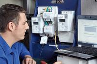 VOLTARIS Anwendergemeinschaft Messsystem: Start der Feldtests und Implementierungsprojekte