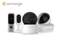 Dahua Technology - CeBIT: DACH-Marktstart der Consumer-Marke Lechange für Videoüberwachung