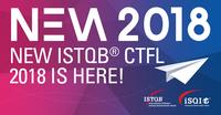 iSQI prüft nach neuem ISTQB® Certified Tester Foundation Level 2018 Lehrplan