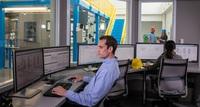 Neue Version des Prozessleitsystems PlantPAx von Rockwell Automation liefert die Grundlage für optimierte Zusammenarbeit
