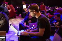 showimage Digitalisierung mit freiberuflichen Experten meistern