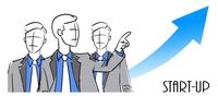 Mit GmbH-Domains, Ltd-Domains und LLC-Domains Ihre Firma 1:1 im Internet abbilden