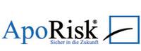 Cyberversicherung für Apotheken