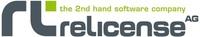 ReLicense-Mitgründer und CEO Harry Voortmann verstorben