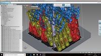 Neues Software-Tool: Additive Verfahren leicht gemacht