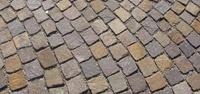 Pflastersteine: Tipps für Handwerker in der Region Stuttgart