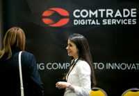 Comtrade: Entwicklerkonferenz Quest for Quality mit Top-Sprechern