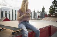 Mobbing im Internet - Verbraucherinformation der ERGO Group