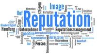 Anemone Bippes: Reputationsmanagement – die beste Verteidigung