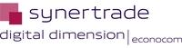 SynerTrade erneut unter Spend Matters