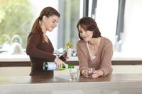 Durst löschen mit Mineralwasser: Wie viel ist optimal?