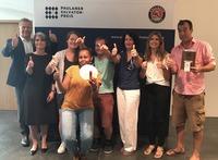 Auf gute Nachbarschaft: Paulaner fördert erneut soziale Projekte in München