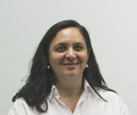 Julia Becker verstärkt das Team der Lobraco Akademie im Seminarmanagement