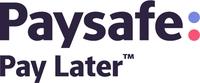 payolution positioniert sich als Paysafe Pay Later neu