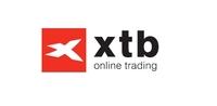 XTB äußert sich zu den ESMA-Vorschriften