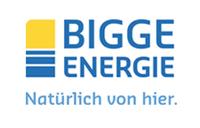 Für Sauerländer Sonnentanker: Solar-Service im Internet