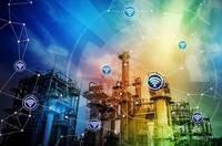 AspenTech verwandelt IIoT-Daten in praxistaugliche Erkenntnisse