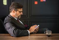 Interim Manager als Sparringspartner der Unternehmensführung
