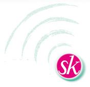 SK-Hörakustik: Ein Schritt weiter beim Mittelstandspreis