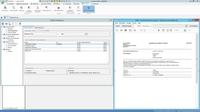 Das ADDISON DSGVO-Dashboard erleichtert Steuerkanzleien das Datenschutzmanagement