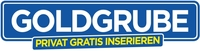 Goldgrube.at - Kleinanzeigen & Inserate | Jetzt gratis inserieren