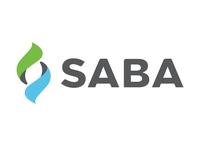Mobiles Lernen für alle - Gebrüder Weiss implementiert Saba Cloud