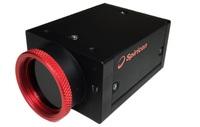 Neue Ophir Kamera zur Strahlprofilmessung von MKS