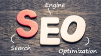 Dr. Anemone Bippes: User Experience entscheidet SEO