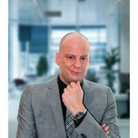 Aagon eröffnet neue Niederlassung in Bayern