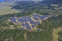 KYOCERA TCL Solar nimmt Solarkraftwerk mit 29,2 Megawatt Leistung auf umgewidmeter Landfläche in Japan in Betrieb