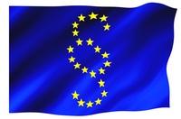 Abmahnungen wegen EU-Datenschutzgrundverordnung