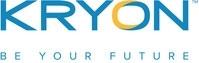 Kryon stellt revolutionäre Ergänzung bestehender Robotic Process Automation Lösungen vor