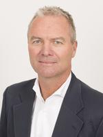 Automotive Insight Spezialist Sophus3 stärkt globales Geschäft durch Aufträge der Porsche AG und Volkswagen AG